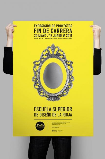 Esdir – Proyectos 2011
