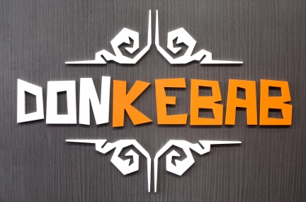 Don Kebab – Avda. Club Deportivo