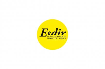 Esdir – Escuela Superior de Diseño de La Rioja