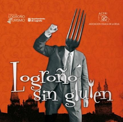 Logroño sin Gluten