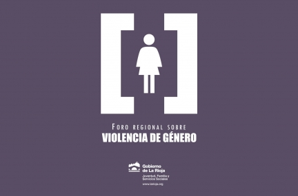 Foro Regional sobre Violencia de Género