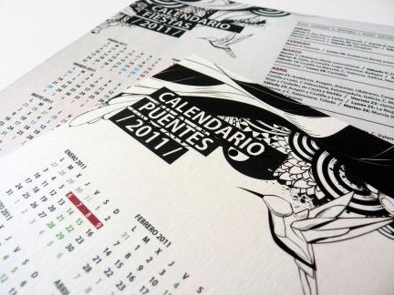 Calendario Ascarioja