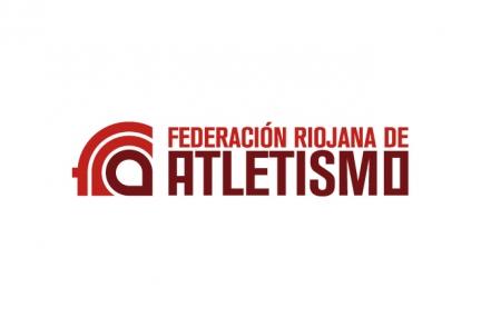 Federación Riojana de Atletismo